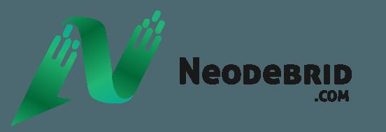 Neodebrid Multihoster